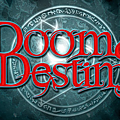 Doom and destiny de heartbit interactive débarque les plateformes mobiles