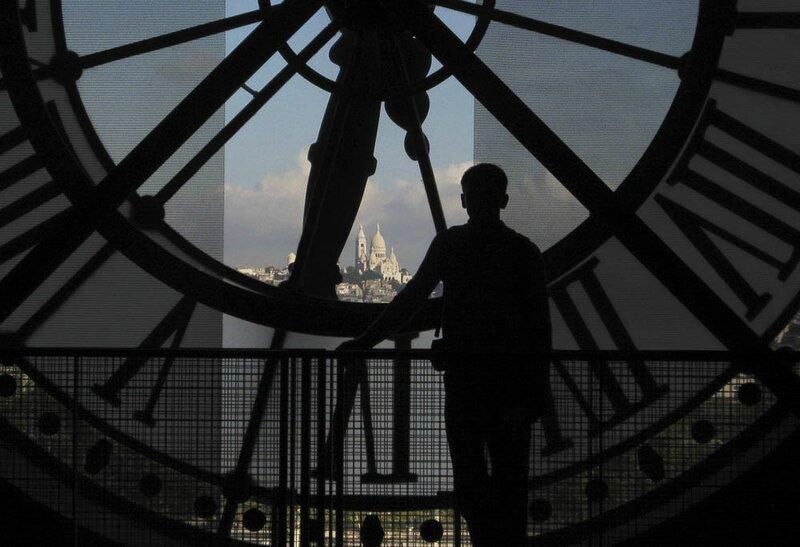 horloge-du-musee-dorsay