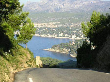 12_route_des_cretes_02