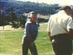 1953_golf_cap06