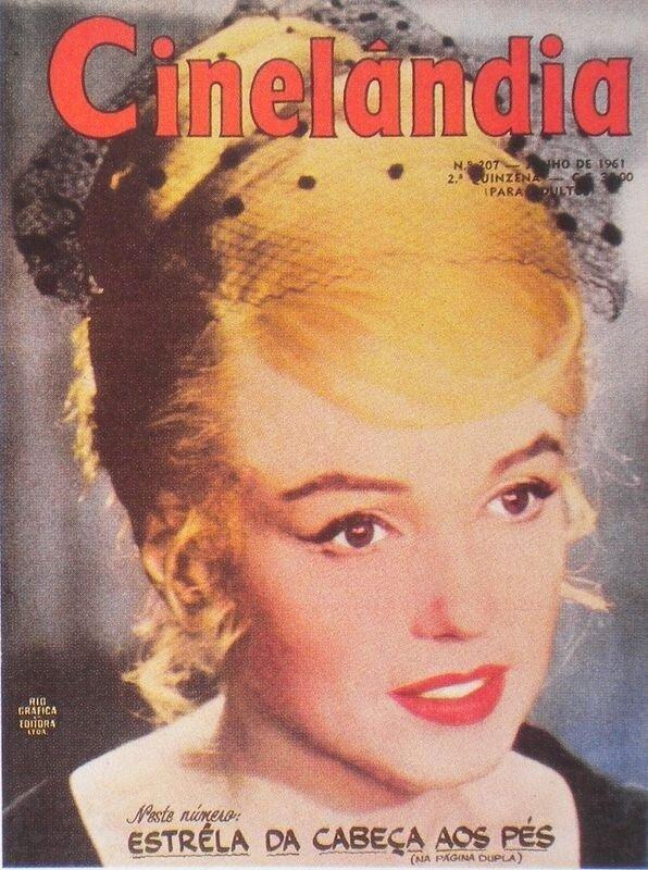 1961-01-cinelandia-bresil