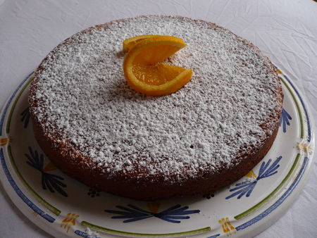 gateau___l_orange_1