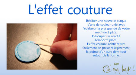 effet_couture_copie2