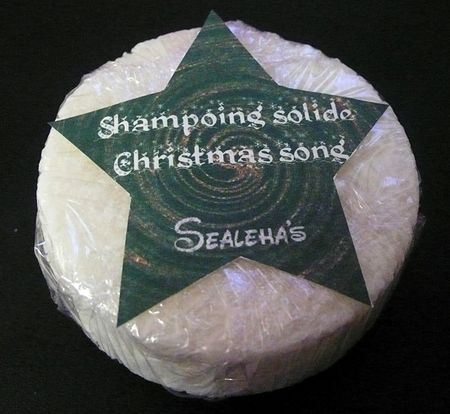 Shampoing_solide_christmas_song_emball_