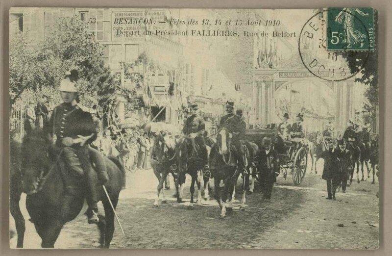 fallières rue de Belfort (2)
