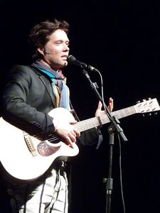 2013_Rufus_Wainwright_HSBC_Brasil_SP_08