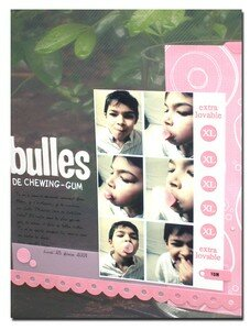 zoom_bulles_de_chewing_gum