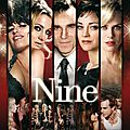 Critique : nine