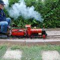 0460 Vap 2010 14 & 15 mai M-Alk