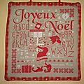 Bannière Joyeux Noël IV (2)