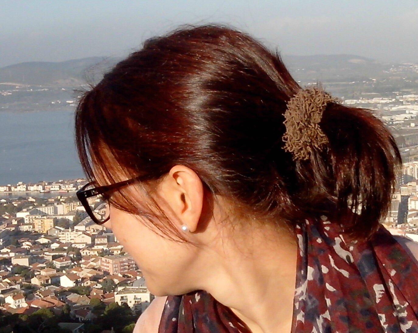 Kiehls lhuile pour les cheveux les rappels