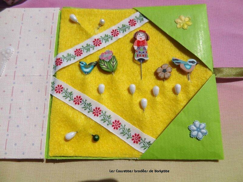 Petits Carnets JAD SAMPLER (12)