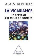 vicariance