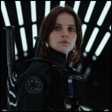 rogue_one_01