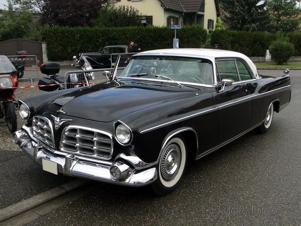 imperial_southampton_hardtop_coupe_1956_3