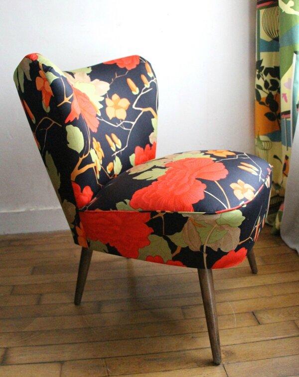 fauteuil-cocktail-fleurs-dessus