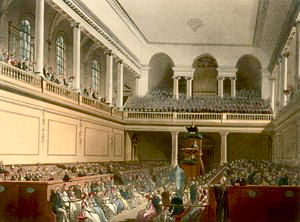 300px_Foundling_Hospital_Chapel_edited