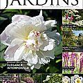 L'art des jardins n°16