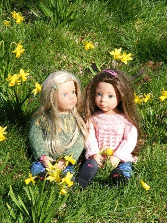 daffodils (13)