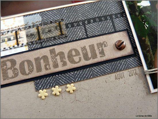 Page bonheur 6