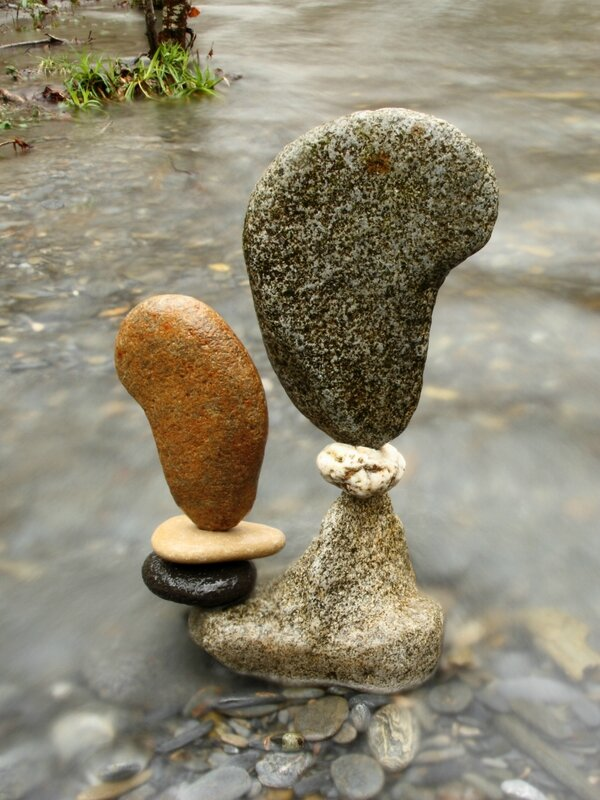stone balancing5