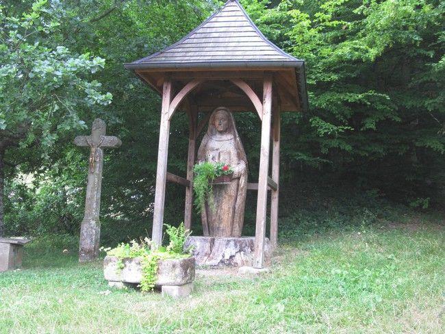 Masevaux1 blog juin 2011 069