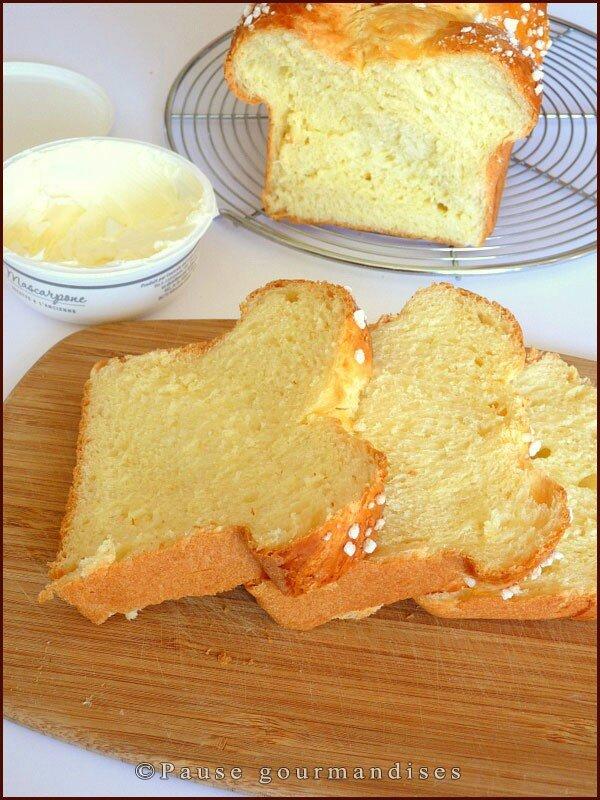 Recette Genoise Pour Layer Cake Facile