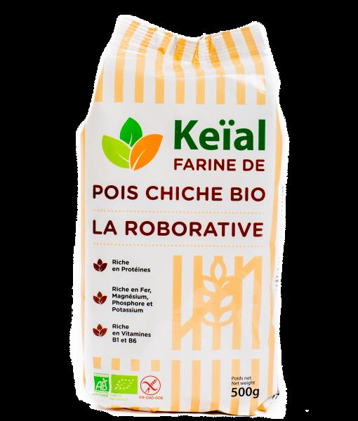 Farine-de-Pois-Chiches-Bio-sans-gluten-500g-510x600