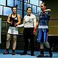 1712 léa stoop-caroline cruvelier ladies boxing tour 2016