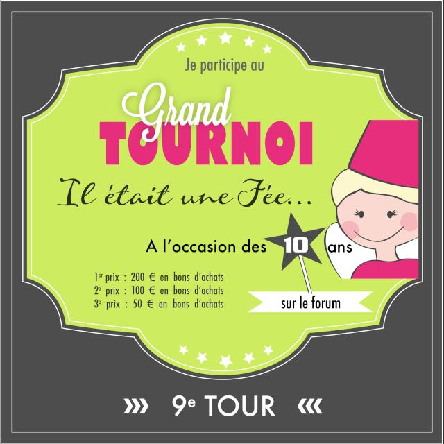 tourno23