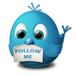 twitter-follow-me-icon