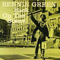 Bennie Green - 1958 - Back on the scene (Blue Note)