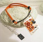 cm_pola_orange_glamour__2_