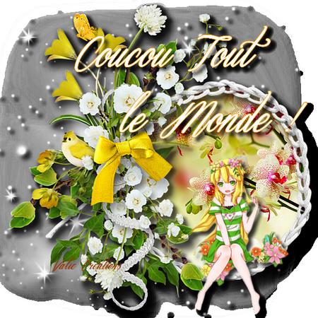 coucou-Valie