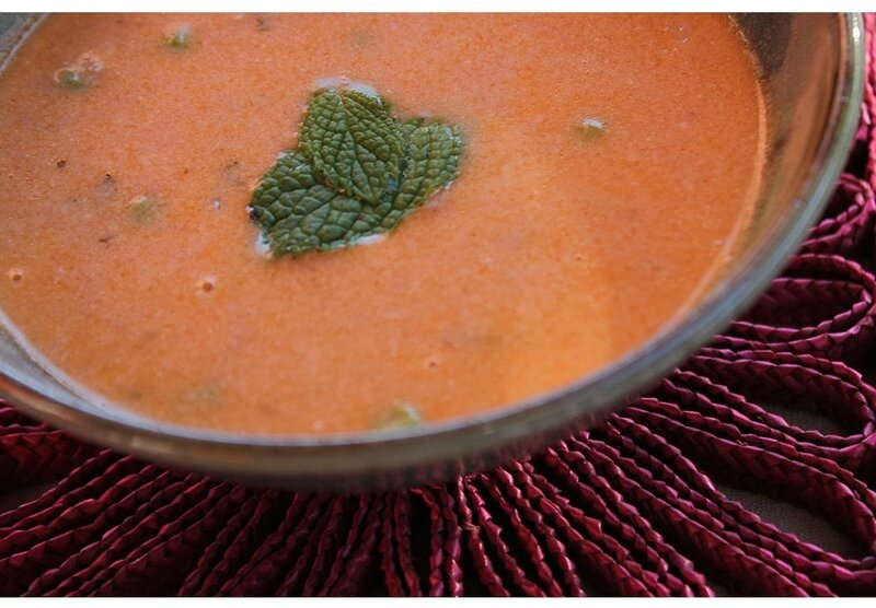 soupe_tomate_petits_pois3-1000x1033