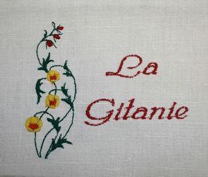la-gitanie2-
