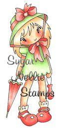 April_Showers_Sugar_Nellie
