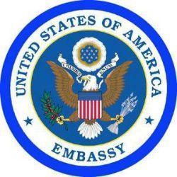 us_embassy_logo_250_1