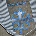 sac Maxence (1)