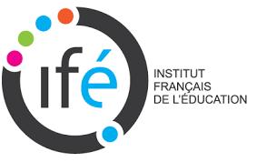 """Résultat de recherche d'images pour """"ife.ens-lyon.fr"""""""