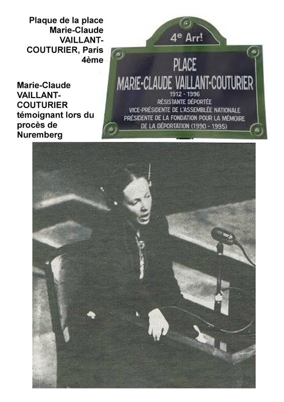 Hommage Marie-Claude VAILLANT-COUTURIER-page-003