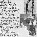 _____une histoire de belgique et autres images électriques___(libé/willem)_______