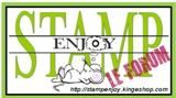 Stamp_Enjoy_