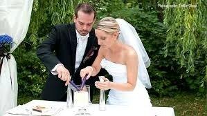 LE RITUEL D'AMOUR MARIAGE DU Maitre marabout efficace et puissant fiogbe