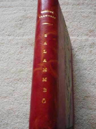 Salambo2