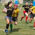 04IMG_2248T