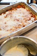 Lasagne-ragu-lasagnera-81