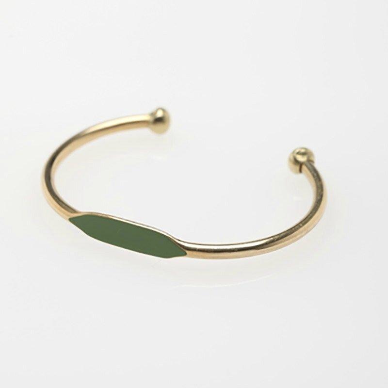 garnett-jewelry-jonc-spring-green