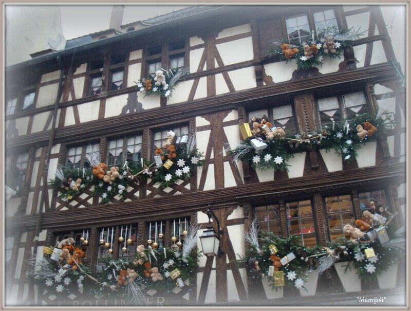 Alsace 7 au 11 décembre 2014 075