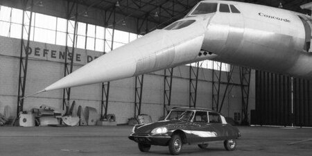 Citroen-DS5-Concorde-3_headerphoto